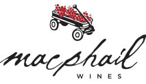 MacPhail Family Wines