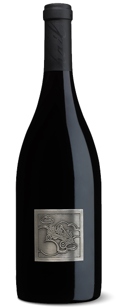 2014 Mardikian Estate Vineyard Pinot Noir, Double Magnum