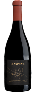 2016 Mardikian Estate Vineyard Pinot Noir, Magnum