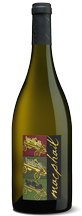 2014 Pratt Vineyard, Vine Hill Road Chardonnay Image