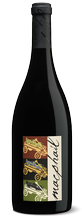 2012 Gap's Crown Vineyard Pinot Noir