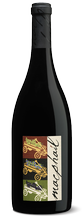 2013 Toulouse Vineyard Pinot Noir