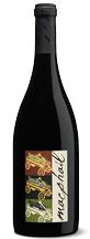 2014 Wightman House Vineyard Pinot Noir Image